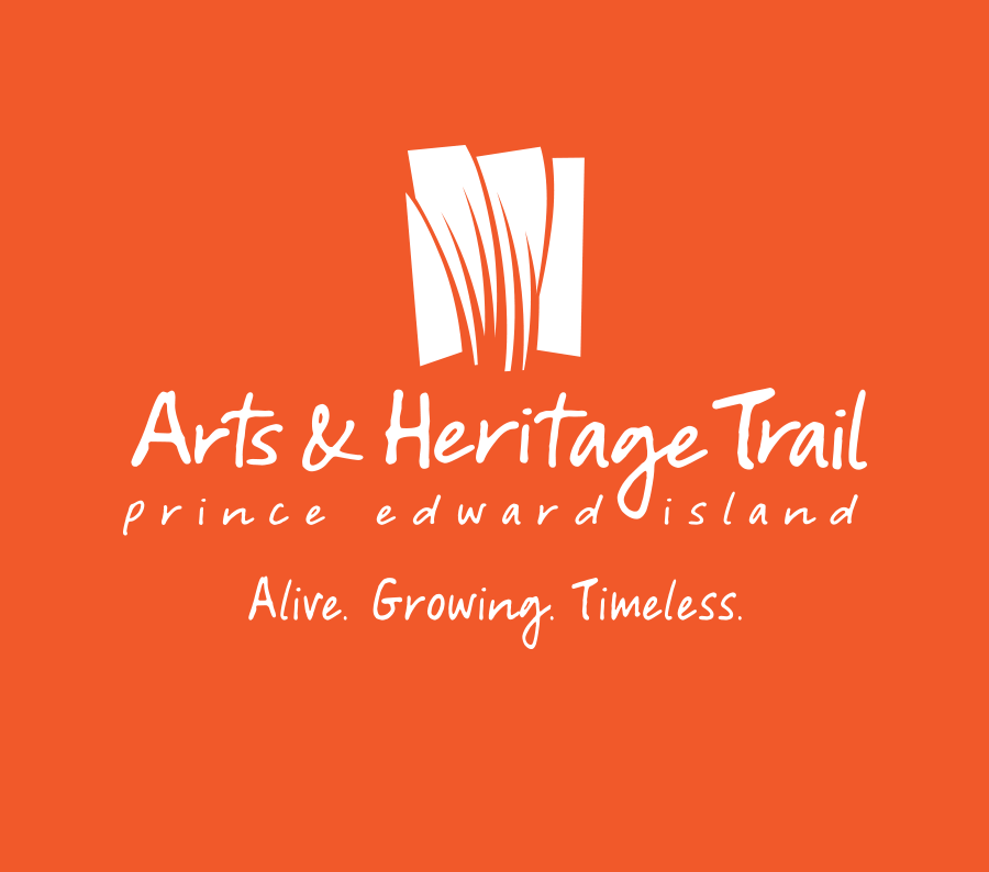A&HTrail-logo