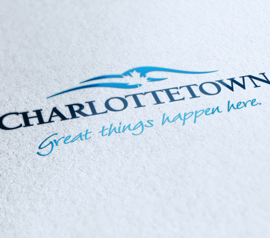 Chtown-logo
