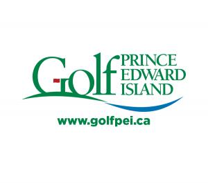GolfPEI-logo