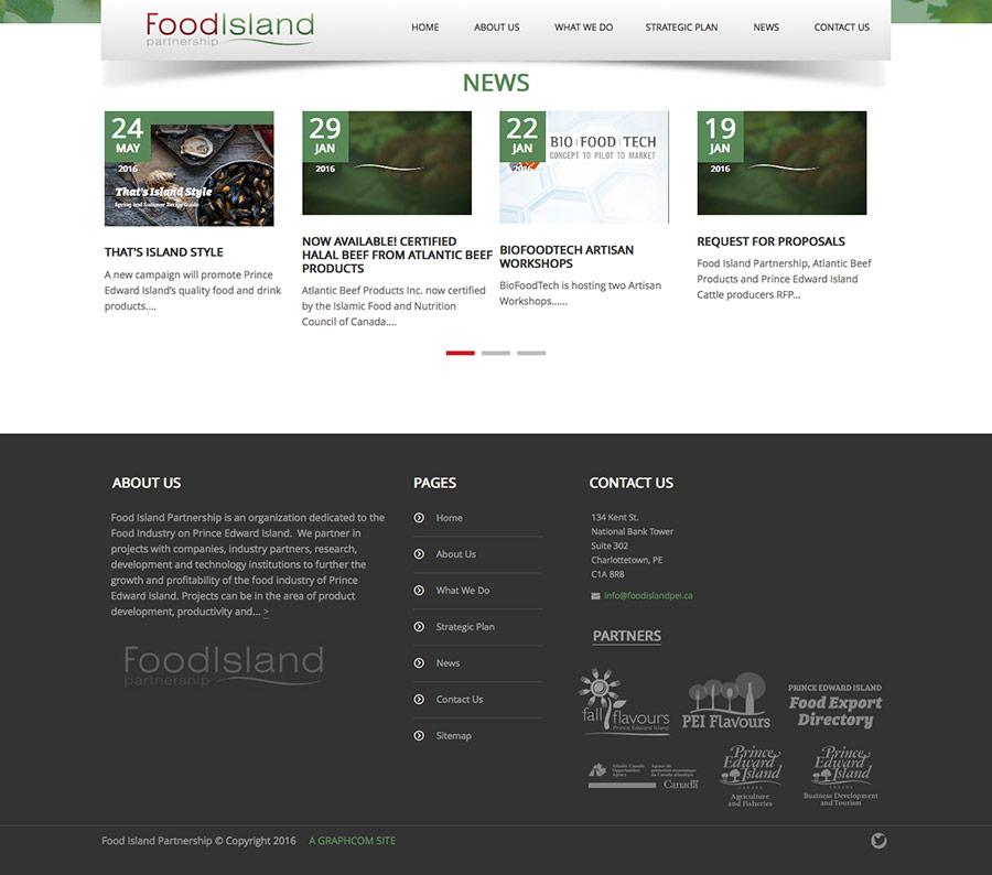foodisland