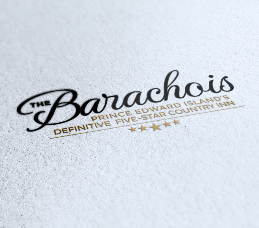 barichois