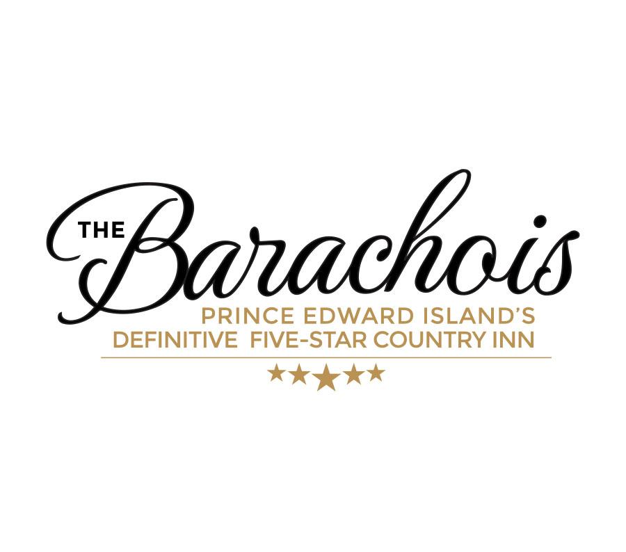 barachois3