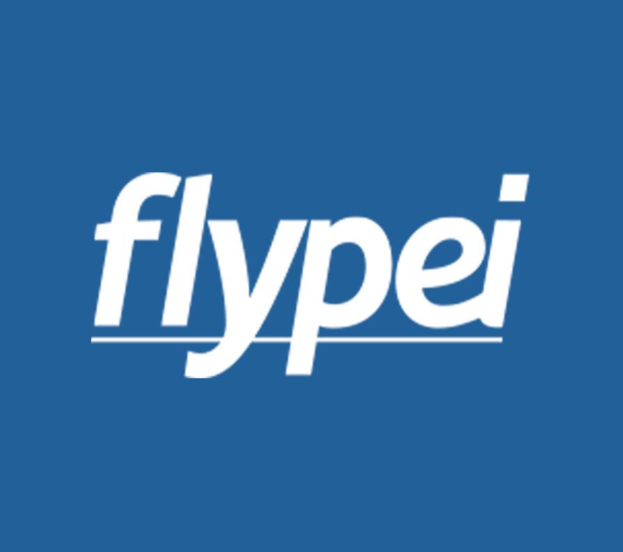 fly-pei
