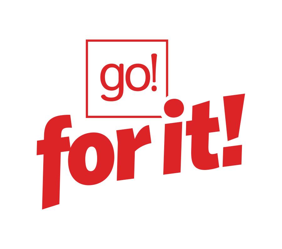 goforit2
