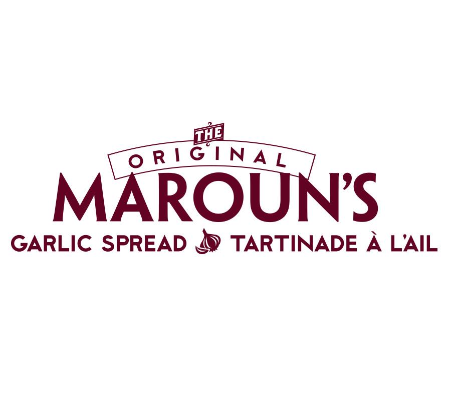 marouns