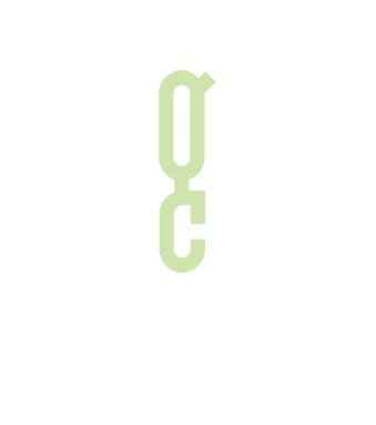 Graphcom Logo