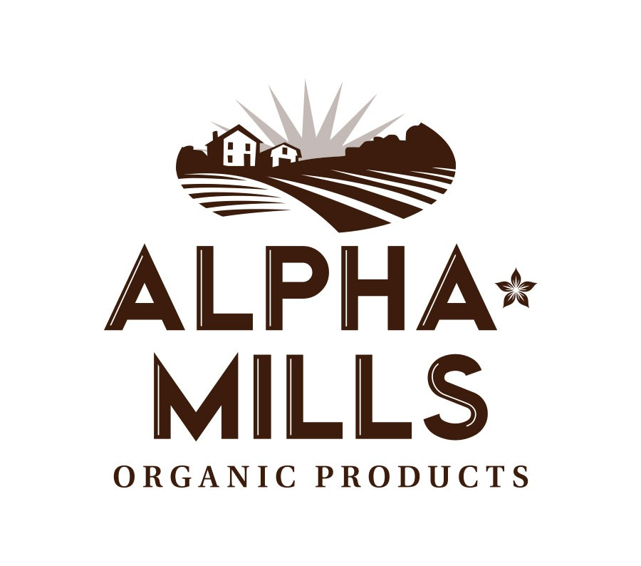 alpha-mills