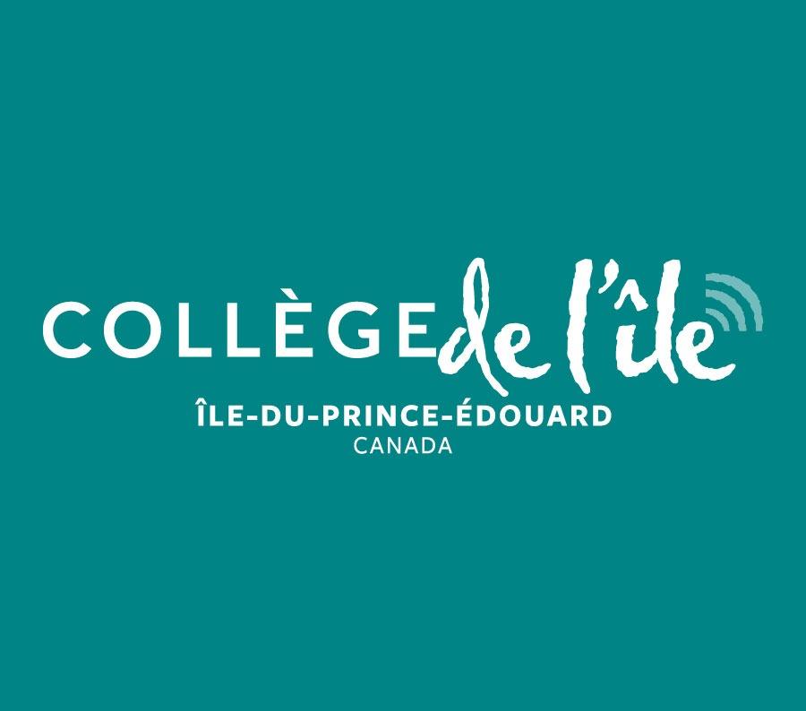 college-de-lile