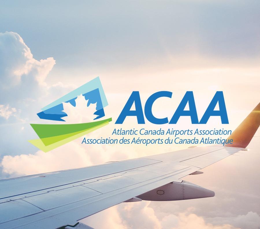 acaa-feature