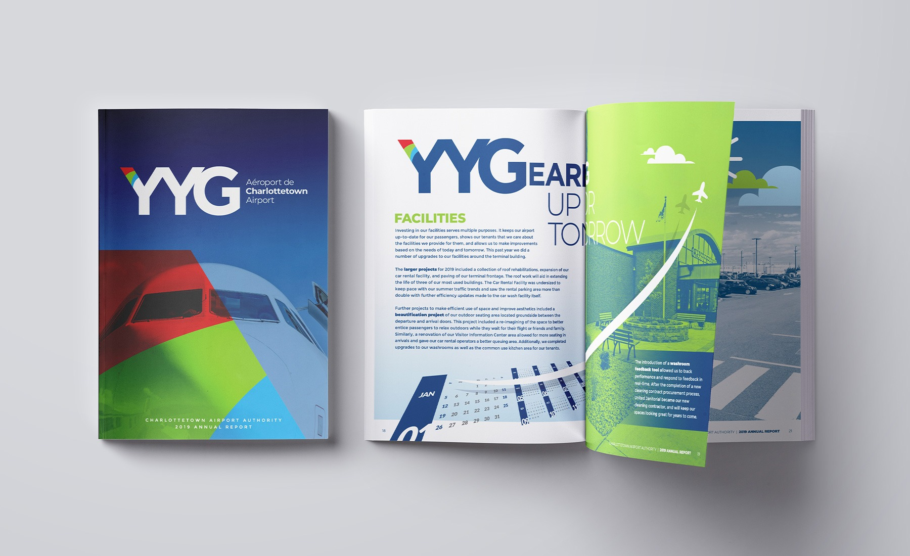 yyg-annual-report-cover-pages-2