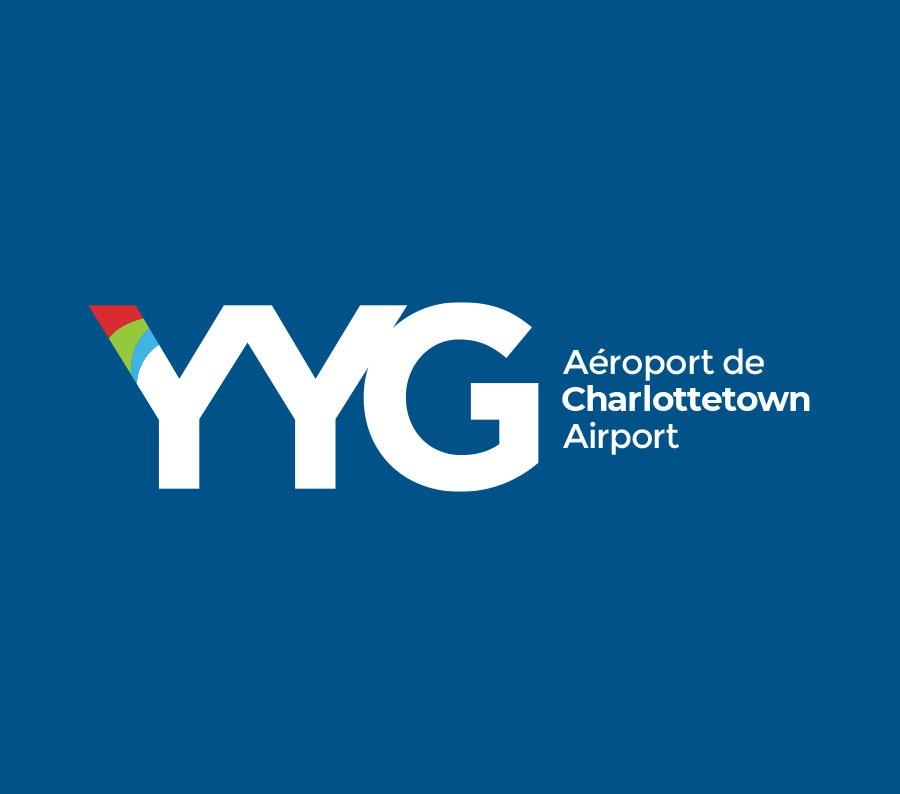 yyg-logo-1