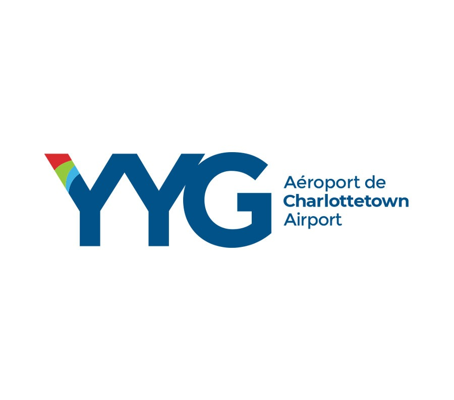 yyg-logo-2