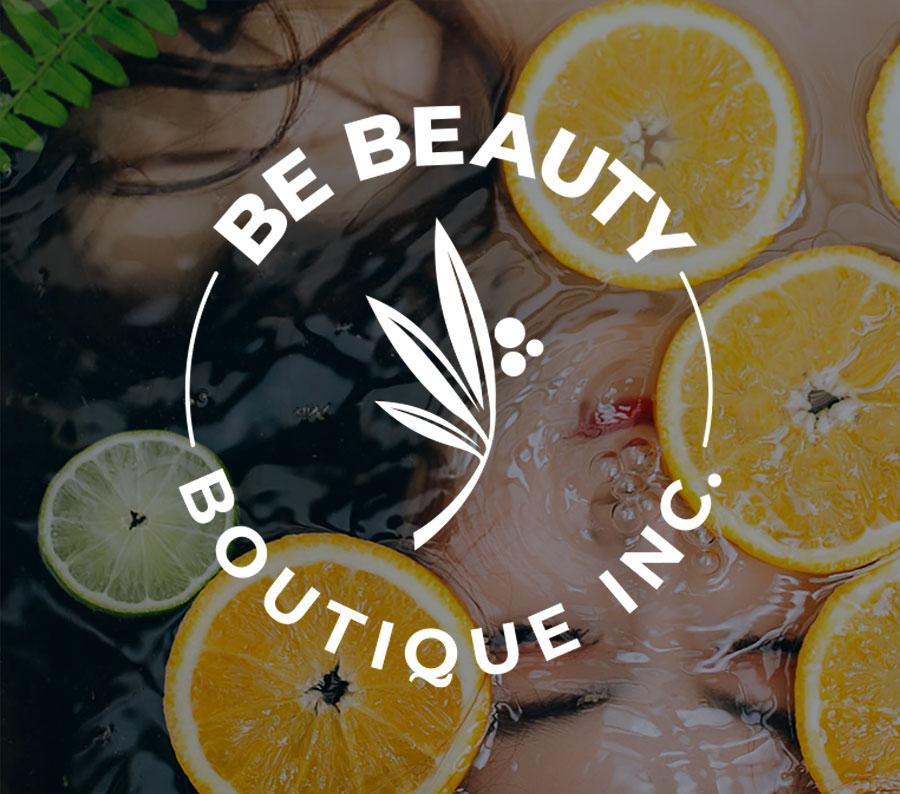 be-beauty-tile