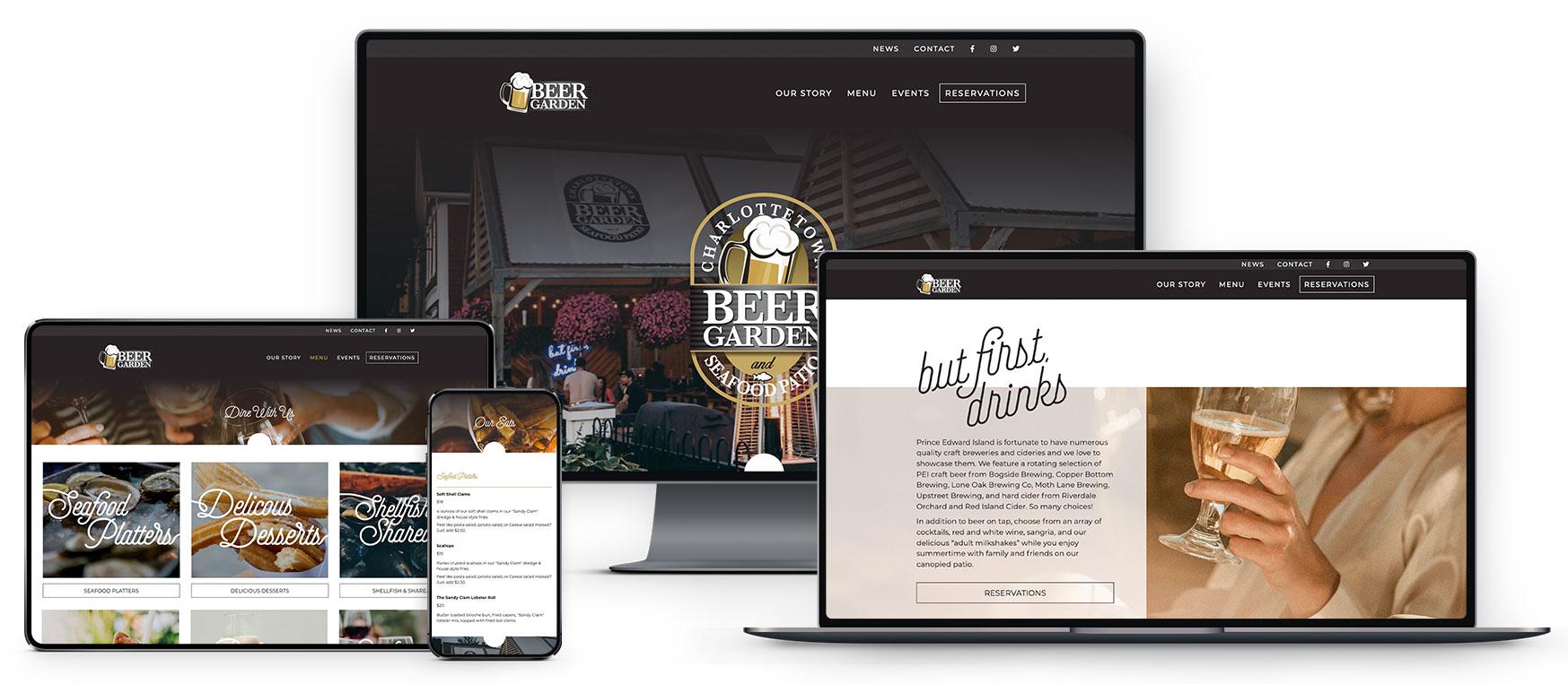 beer-garden-responsive