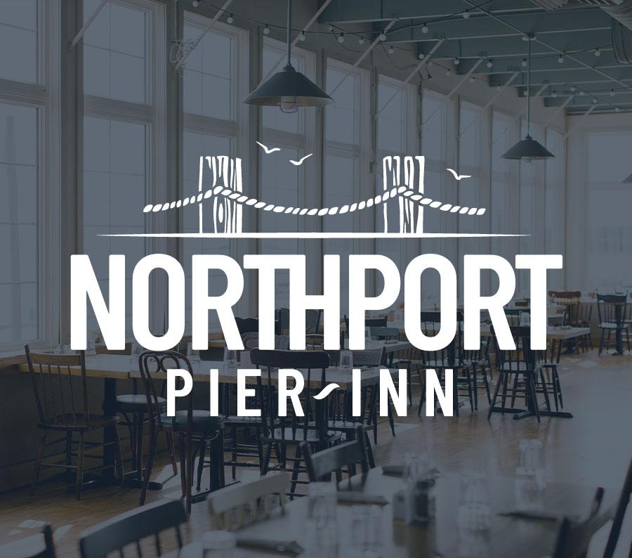 northportpierin-tile